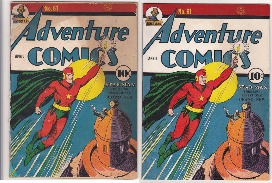 adventure61-1