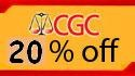 Comic Grading by CGC