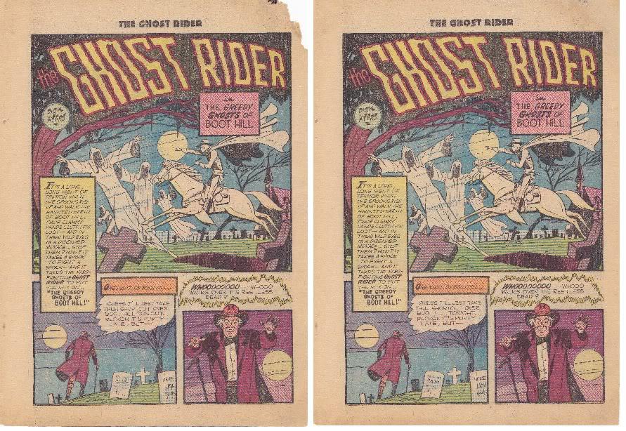 ghost rider 4 - 4