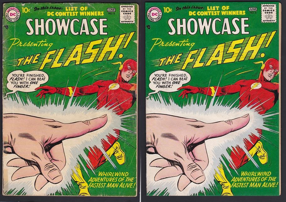 showcase-1